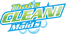 That's Clean Maids Cleaning Service Texas