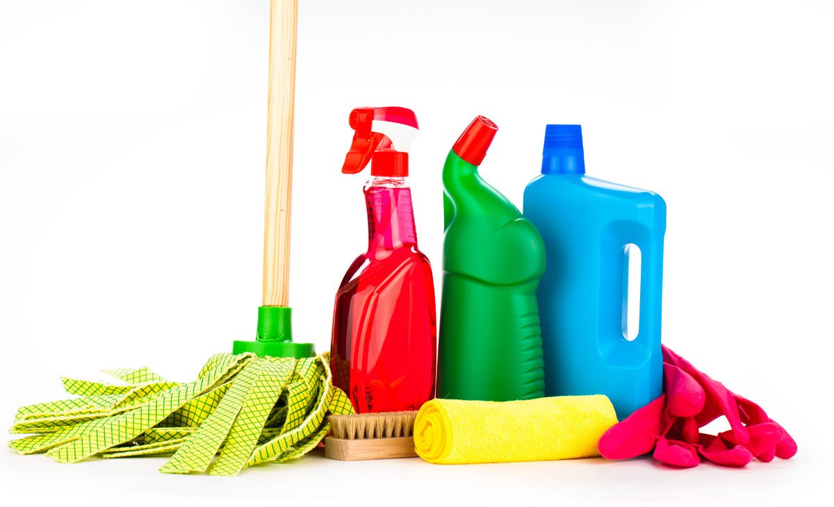 questions to ask a house cleaning service in tomball tx