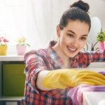 Hiring a Cleaning Service: What You Need to Know