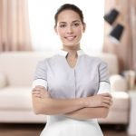 Hiring a Housekeeper: How Often Should Your House Be Cleaned?