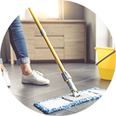 🏆 House Cleaning & Maid Services in Cypress Tx, Tomball Tx ...