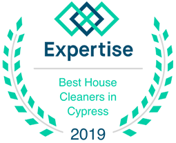 tx_cypress_house-cleaning_2019